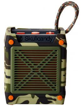 Skullcandy S7SHHW-473 Shrapnel