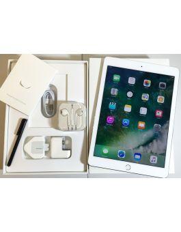 Apple iPad Air 2 64GB Wi-Fi, + 4G (unlock) Silver